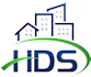 Housing and Development Software Logo